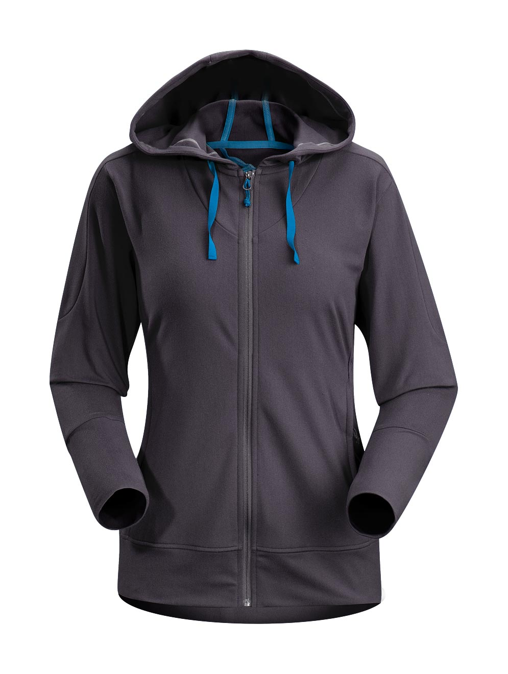 Arcteryx Graphite Solita Hoody - New
